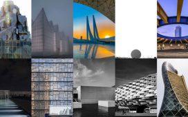 """URBAN 2021 - """"New Buildings"""" exhibition - MILAN"""