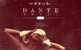 DANTE 2021. A photographic tribute - San Daniele del Friuli