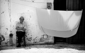 Collective Exhibition @ Mimì & Cocotte